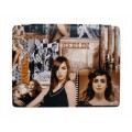 Smart Cover for iPad 2 - Limited Edition - Berlin