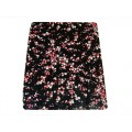 Smart Cover for iPad 2 - Limited Edition - Flowers