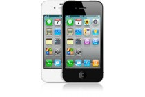 iPhone 4/16Gb Black (Used But good condition)