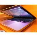 "Macbook Pro 13"" 2.66GHz 4GB 320GB"