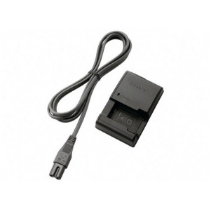 Compact Battery charger  -  BC-VW1